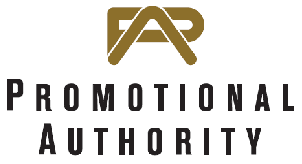 Promotional Authority, LLC